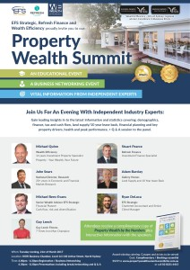 Wealth Efficiency Property Wealth Summit Invite-page-001 (1)