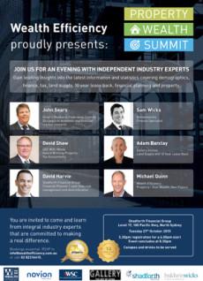 property-event-seminar